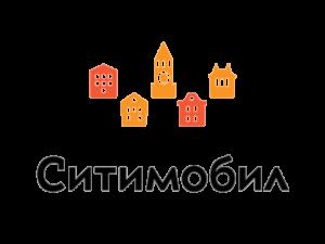 citymobil